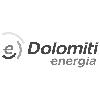 dolomiti_energia