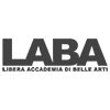 laba-torbole-logo