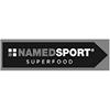 named_sportfood_1